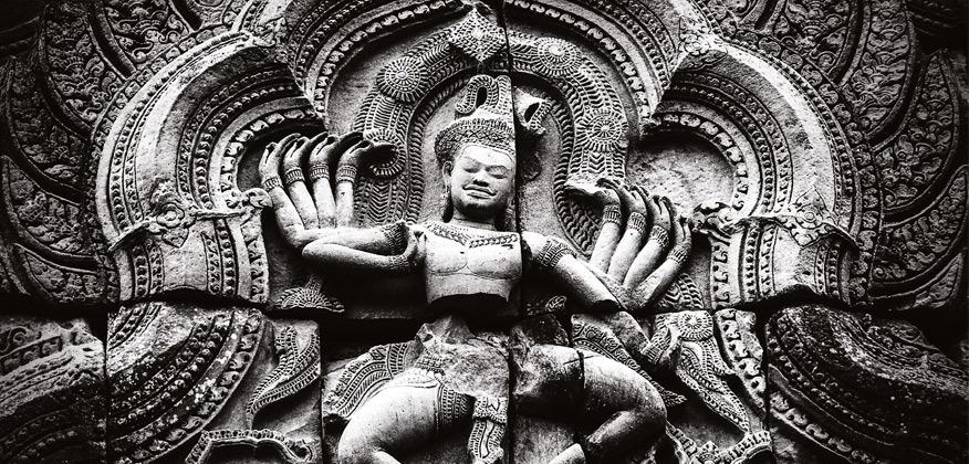 Amish Tripathi Shiva Magazine Heartfulness