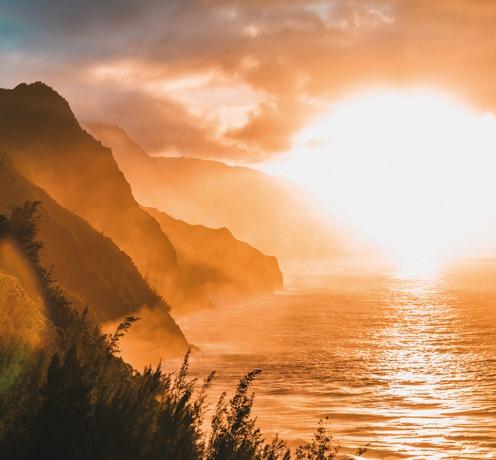 Heartfulness et les cycles de la nature