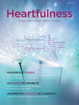 mag couvspe spe jan17 Magazine Heartfulness