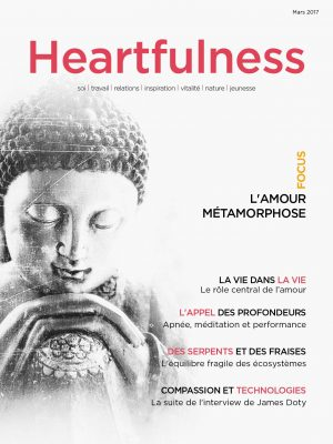 mag couvspe spe mars17 Magazine Heartfulness