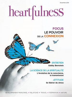 mag couvspe spe nov16 Magazine Heartfulness