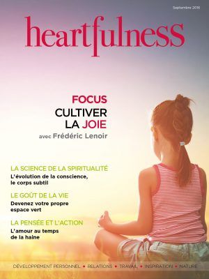 mag couvspe spe sept16 Magazine Heartfulness