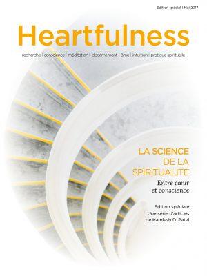 mag couvspe mai17 Magazine Heartfulness