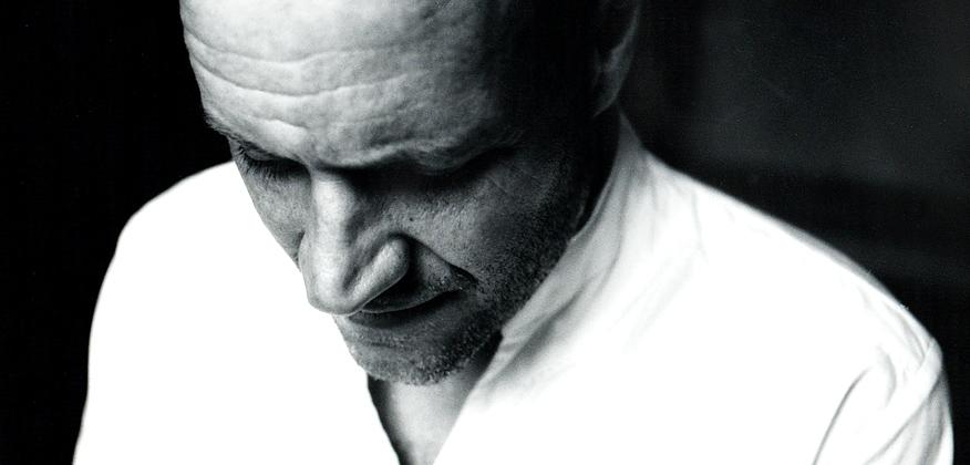 Jan Kounen Interview 5 Magazine Heartfulness