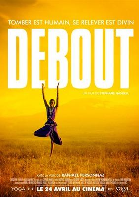 QDN Cine medit Debout Magazine Heartfulness