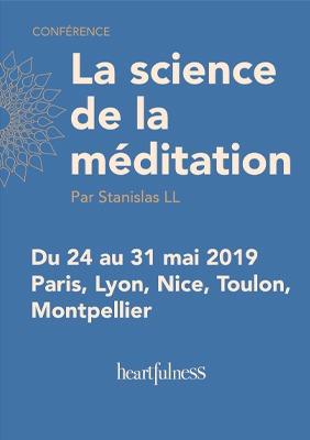 QDN Conference Science de la meditation Magazine Heartfulness