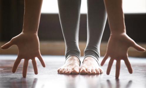 Sagesse du yoga et leadership, un billet de Ichak Adizes