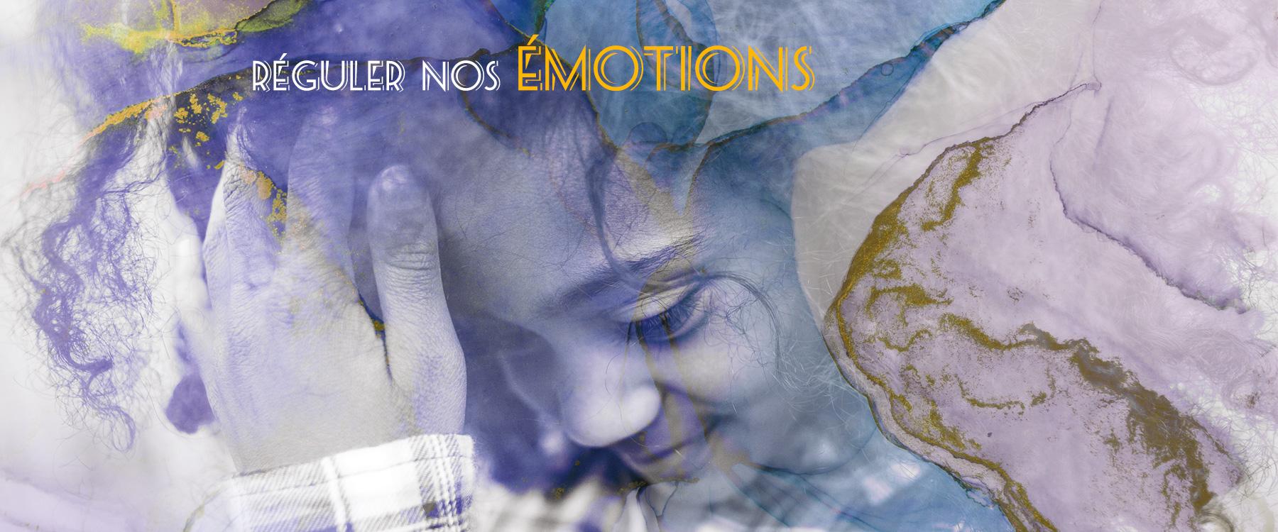 Focus Emotions Magazine Heartfulness