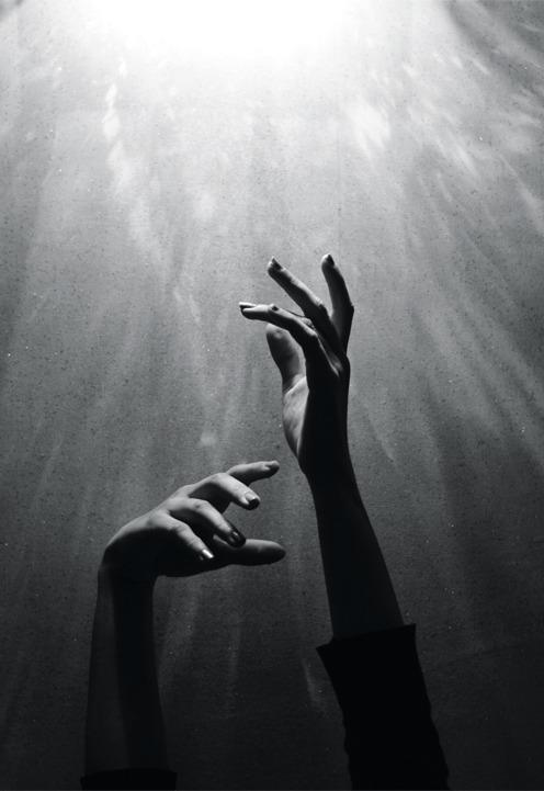 Le pouvoir de l'auto-compassion, 2e partie
