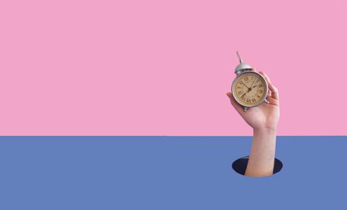Mais où passe mon temps?…