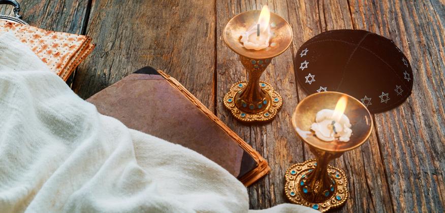 Article Dans la gratitude Magazine Heartfulness