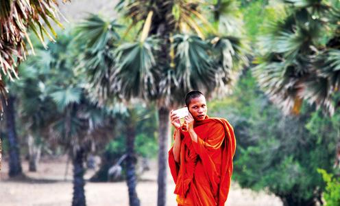 Un périple tibétain, 2ème partie