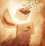 Blog Les antidotes aux préjugés Magazine Heartfulness