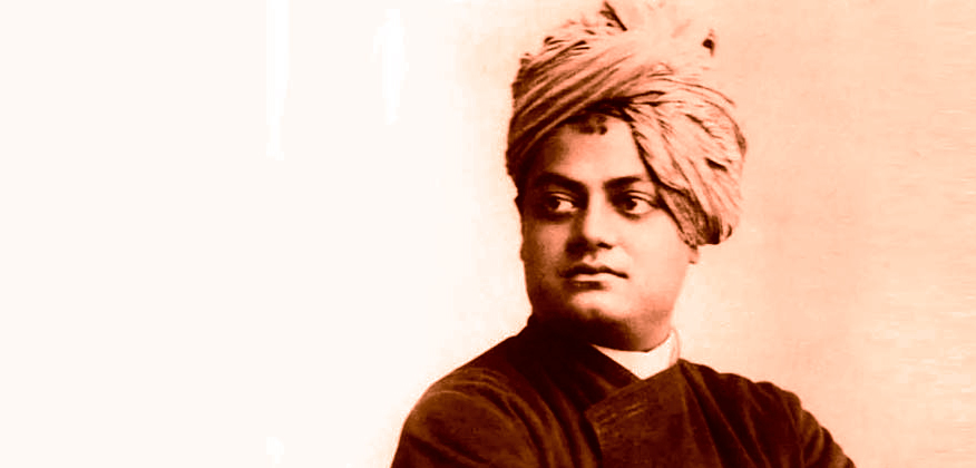 Article Observation Vivekananda Magazine Heartfulness
